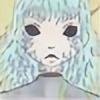 petitevipere's avatar