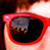 PetitFolle's avatar