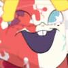 PetitLinox's avatar