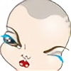 petitlolita3's avatar
