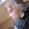 PetitLuna's avatar