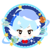 PetitLyriko's avatar