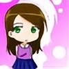 petitpapillon87's avatar