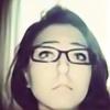 petitpeintre0's avatar