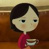 PetitPoptarts's avatar