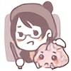 PetitPotato's avatar