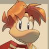 PetitQuartz's avatar