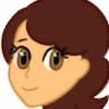 Petits-Bisous's avatar