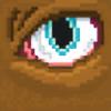 PetitTearz's avatar