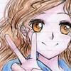 PetitteColors's avatar
