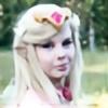 Petjan's avatar