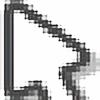 PetjaT's avatar