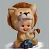 petkara4's avatar