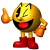 petkofff's avatar