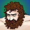 PetkoGHristov's avatar