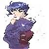 petloaf's avatar