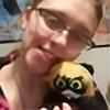 PetLuna's avatar