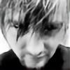 petlusik's avatar