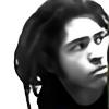 Petmacs's avatar