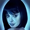 petnick's avatar