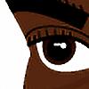 peto's avatar