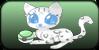 PetopiaCommunity's avatar