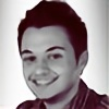Petoso's avatar