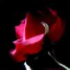 Petperks16's avatar