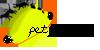 petplanet's avatar