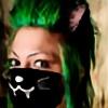 PetplayPalace's avatar