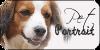 PetPortrait's avatar
