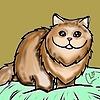 PetPortraits4you's avatar