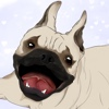 petportraitsbylauren's avatar