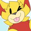 Petpyves's avatar