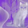 Petra13131's avatar