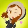 Petra145's avatar