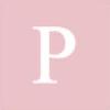 Petra1999's avatar