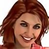 Petra586's avatar
