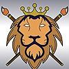 Petractin's avatar