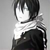 PetrafiedMikasa's avatar