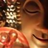 PetraMeow's avatar