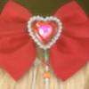 petranaga's avatar