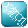 petrart671's avatar