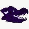 Petrasaur1's avatar