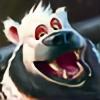 Petrauskas's avatar