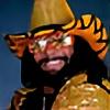 petrexkgb's avatar