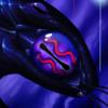 petrichlorine's avatar