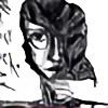 petrichor-alchemist's avatar