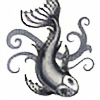 Petrichora's avatar