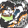 Petrichorale's avatar